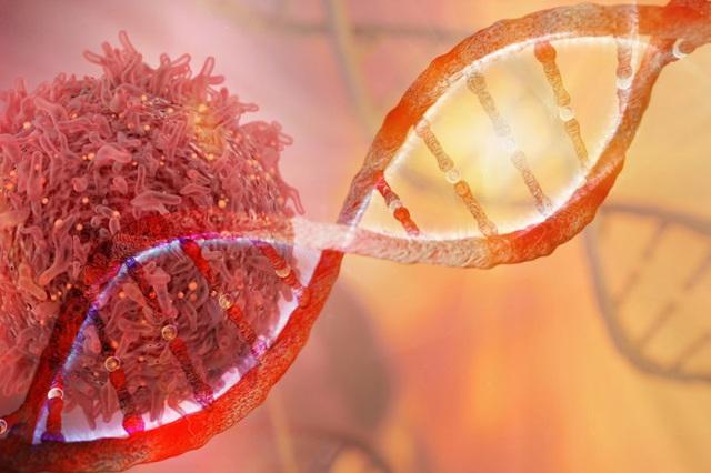 Cách thay đổi lối sống để phòng ngừa ung thư