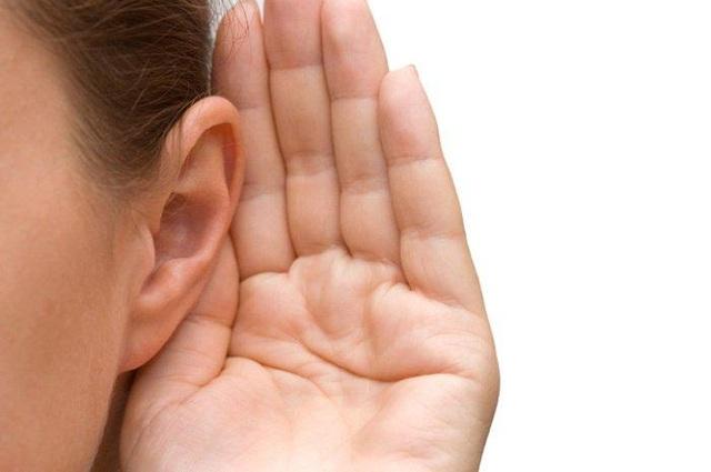 Giải pháp khắc phục chứng ù tai, ve kêu trong tai, nghe kém an toàn, hiệu quả - 1