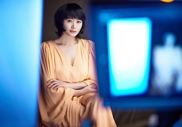 """""""Chị đẹp"""" Kim Hye Soo trải lòng về mối quan hệ đổ vỡ với mẹ ruột - 6"""