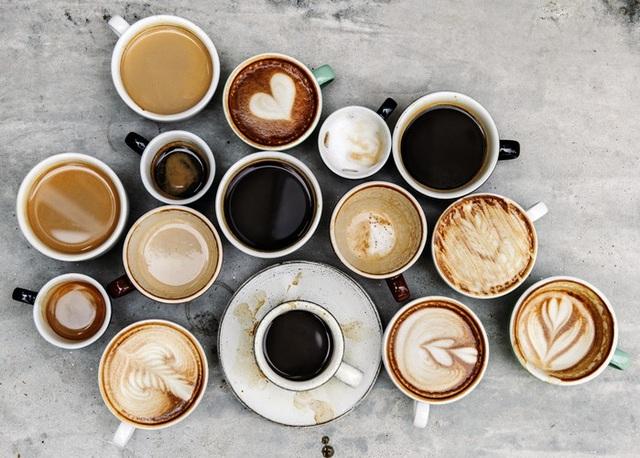 10h30 sáng là thời gian lý tưởng để uống cà phê - 2