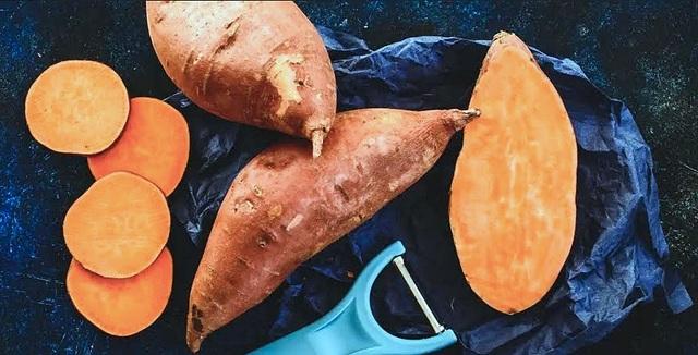 10 siêu thực phẩm trong năm mới, bạn nên ăn hằng ngày - 3