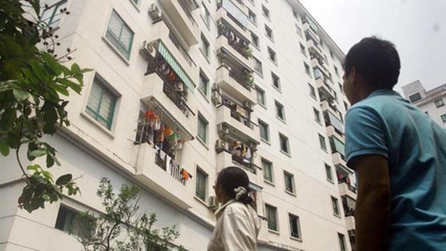 Sẽ có nhà ở giá thấp 15 triệu đồng/m2? - 1