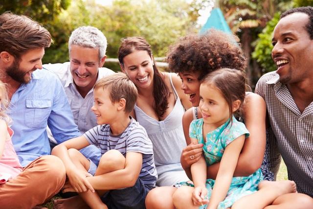 5 yếu tố giúp chúng ta tránh xa bệnh ung thư - 2