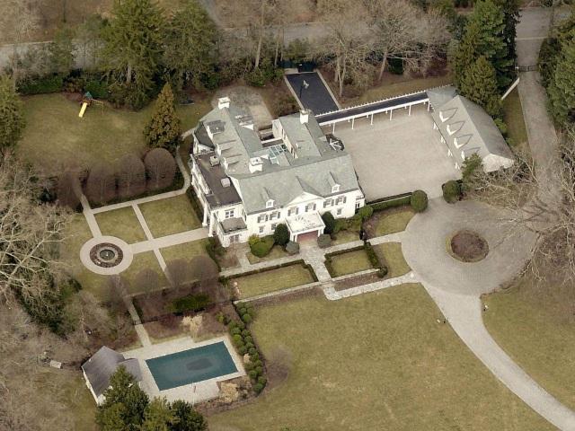 Khám phá khối bất động sản triệu USD của ông Joe Biden - 5