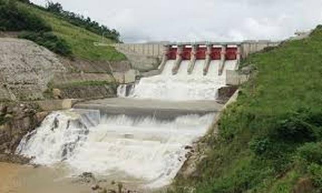 Loạt đề xuất về thủy điện sau biến đổi thời tiết cực đoan - 2