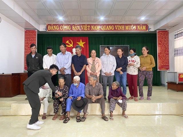 Hệ thống phân phối phụ kiện cửa nhôm chính hãng hàng đầu Việt Nam 3H có mặt tại Quảng Ngãi - 5