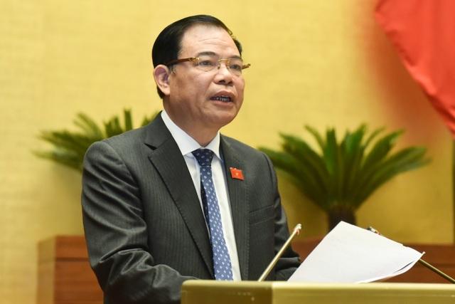 Việt Nam chưa dễ được EU gỡ thẻ vàng trong xuất khẩu thủy sản - 1