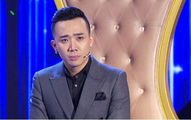 """Truyền hình thực tế đã khiến nhiều sao Việt """"vấp ngã""""? - 2"""