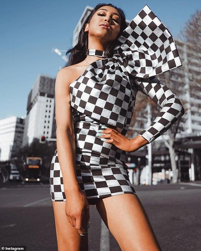 Cô gái chuyển giới trở thành Hoa hậu New Zealand - 3