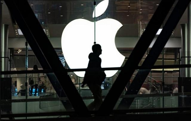 Apple đình chỉ đối tác sản xuất tại Trung Quốc do lạm dụng lao động - 2