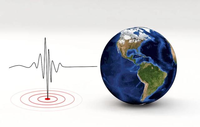 Bí ẩn nhịp tim Trái Đất, âm thanh cứ 26 giây xảy ra một lần - 1
