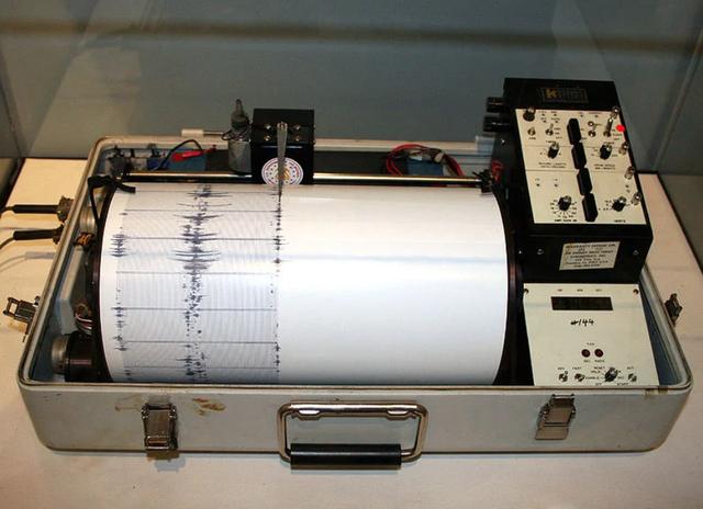 Bí ẩn nhịp tim Trái Đất, âm thanh cứ 26 giây xảy ra một lần - 3