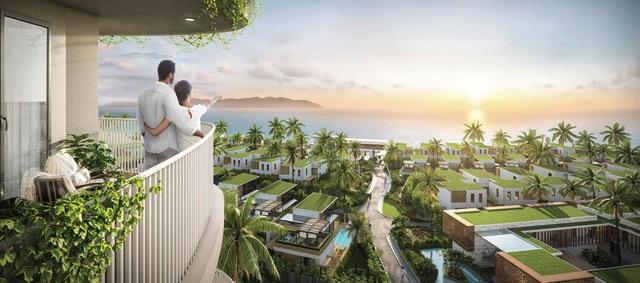 Shantira Beach Resort  Spa nói không với cam kết lợi nhuận - 1