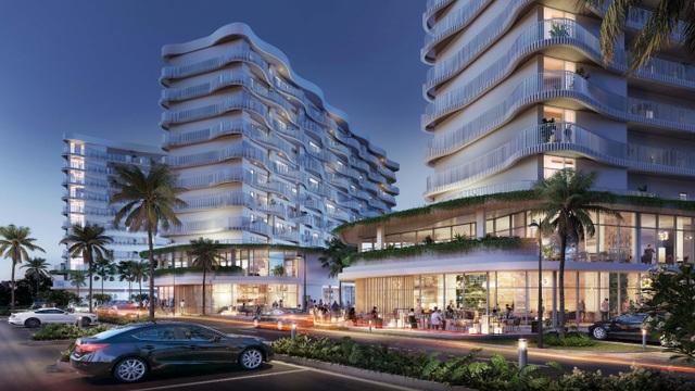 Shantira Beach Resort  Spa nói không với cam kết lợi nhuận - 3