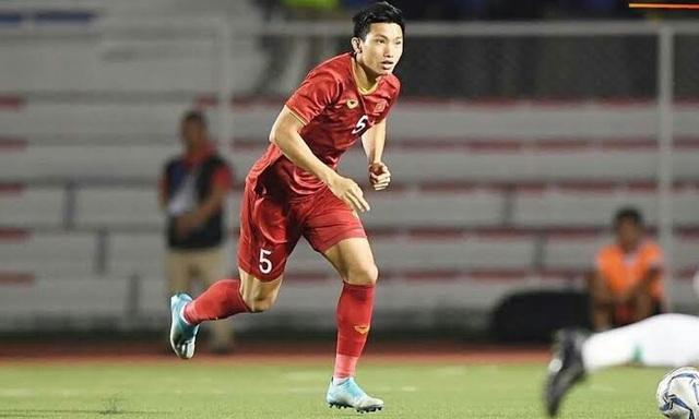 Báo Thái Lan bất ngờ khi Viettel đánh bại CLB Hà Nội để vô địch V-League - 3