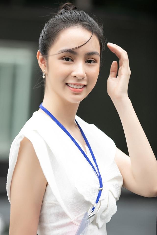 """4 thí sinh """"đặc biệt"""" của vòng Chung kết Hoa hậu Việt Nam 2020 - 1"""