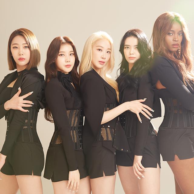 Nữ ca sĩ thần tượng xứ Hàn bị tố lừa đảo 50 triệu won - 4