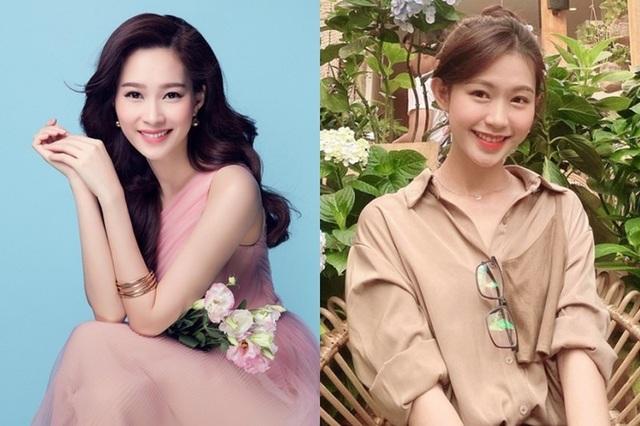 """4 thí sinh """"đặc biệt"""" của vòng Chung kết Hoa hậu Việt Nam 2020 - 4"""