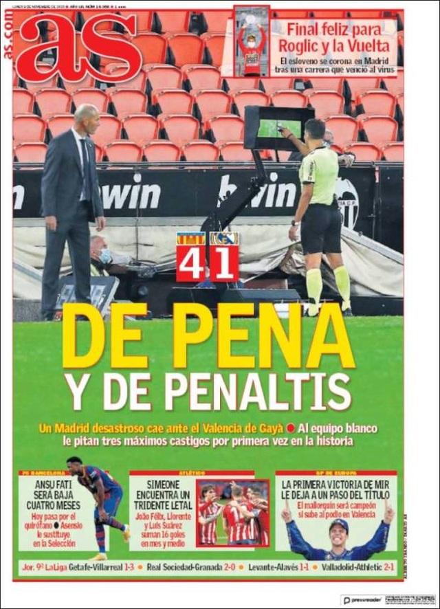 """HLV Zidane bị chỉ trích dữ dội vì quyết định """"bất thường"""" ở Real Madrid - 3"""