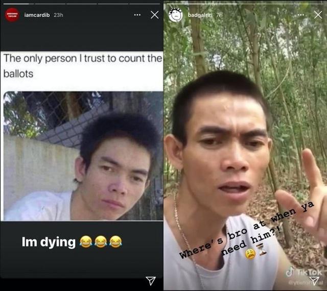 """Chàng chăn bò người Việt khiến sao Mỹ """"phát cuồng"""" có lập được kỳ tích? - 1"""