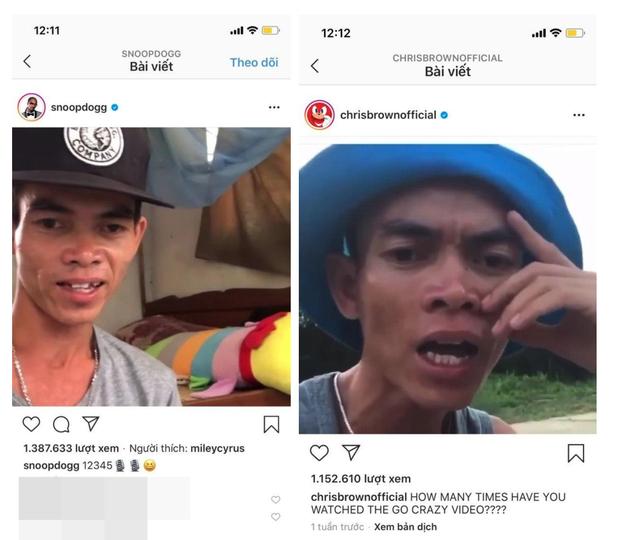 """Chàng chăn bò người Việt khiến sao Mỹ """"phát cuồng"""" có lập được kỳ tích? - 2"""