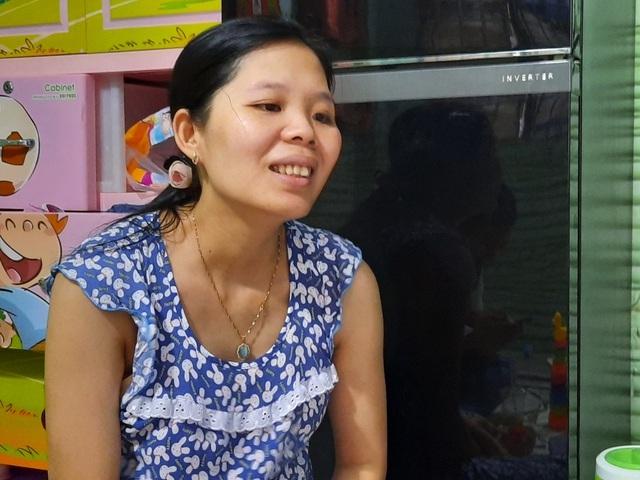 TPHCM: Công nhân nín thở chờ... thưởng Tết - 4