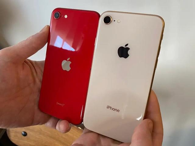 Loạt smartphone giảm giá mạnh trong ngày siêu khuyến mãi 11/11 - 3