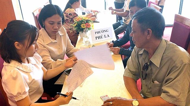Hà Nội: Hơn 11.000 giáo viên gặp khó do Covid-19 sẽ được nhận tiền mặt - 1