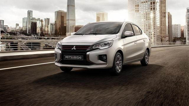 Top 10 mẫu xe mới giá rẻ nhất Việt Nam hiện nay - 6