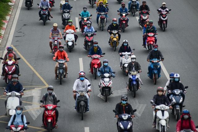 Sài Gòn se lạnh.jpg