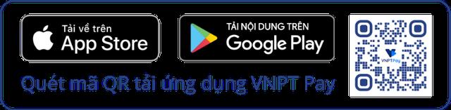 VNPT Pay mở đại tiệc ưu đãi nhân dịp ngày độc thân 11/11 - 2