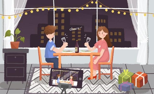 Dấu hiệu chứng tỏ vợ chồng bạn đã hết duyên, hôn nhân khó cứu vãn - 1