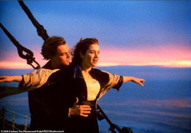 """Tour lặn biển """"để đời"""" - thám hiểm xác tàu đắm huyền thoại Titanic - 6"""