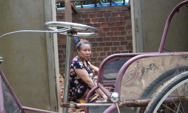 Bão, lũ oanh tạc liên tiếp, Bình Định mất hơn 1.000 tỷ đồng - 3