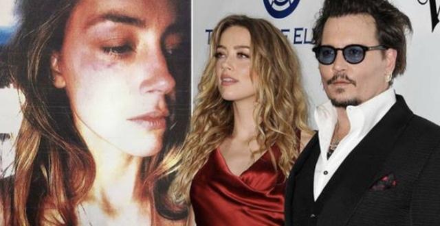 Amber Heard tuyên bố vẫn đóng Aquaman - 7