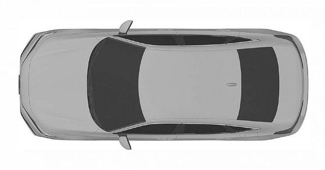 Honda nhỏ giọt hình ảnh Civic 2022 trước ngày ra mắt - 12