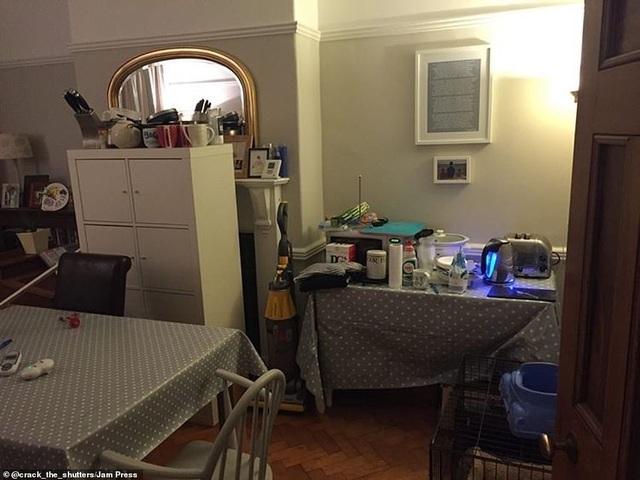 Mua nhà xấu nhất phố, đôi vợ chồng khiến hàng xóm ngỡ ngàng khi cải tạo lại - 2