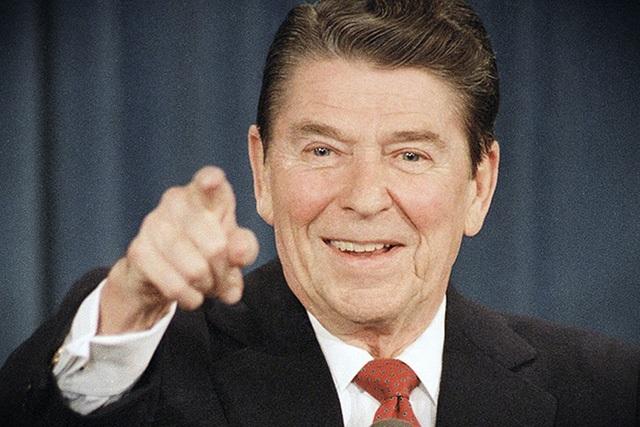 Cuộc sống các Tổng thống Mỹ thay đổi thế nào sau khi rời khỏi Nhà Trắng? - 5