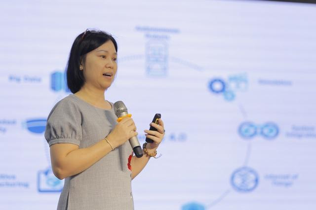 9 đặc điểm nhận diện nhân sự công nghệ thông tin tiềm năng - 1