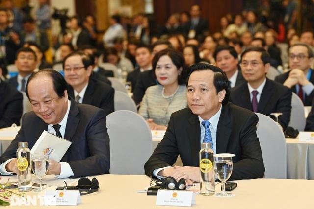 Thủ tướng: ASEAN có thể tự tin vững bước vào thập niên thứ 6 - 3