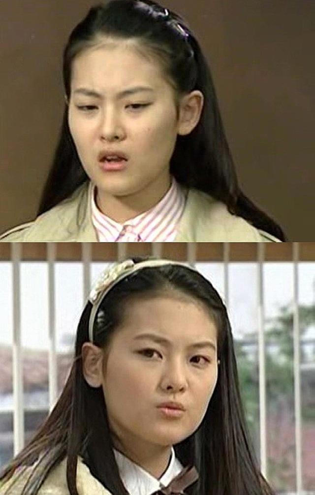 """Hé lộ danh tính bạn gái """"tin đồn"""" nóng bỏng của Hyun Bin - 7"""