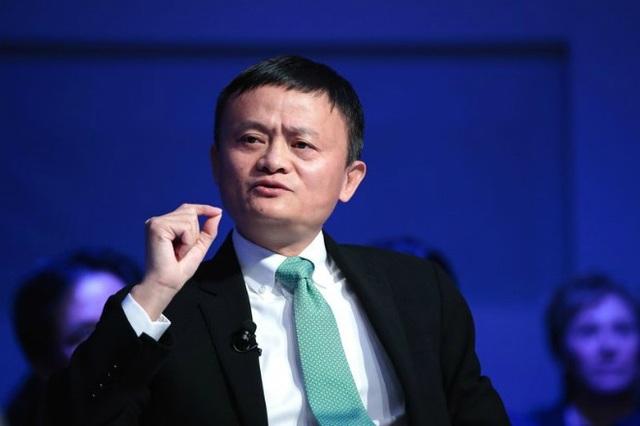 """Ông Tập đích thân chỉ đạo chặn thương vụ IPO thế kỷ của """"con cưng"""" Jack Ma? - 1"""