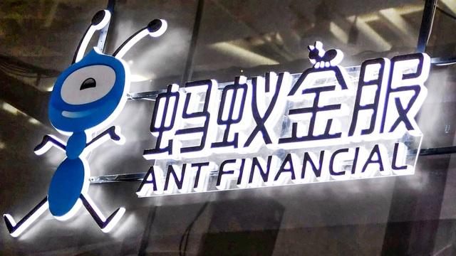 """Ông Tập đích thân chỉ đạo chặn thương vụ IPO thế kỷ của """"con cưng"""" Jack Ma? - 3"""