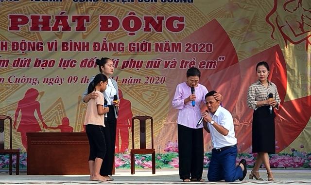"""Việc xử lý nợ lương cho 200 lao động Đà Nẵng """"hút"""" sự quan tâm dư luận - 3"""
