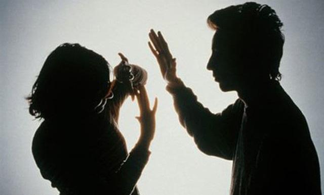"""Từ vụ án mạng """"chia tay đòi quà"""", chuyên gia chia sẻ cách tránh cái kết đau lòng khi chia tay - 1"""