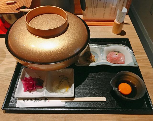 Vì sao người Nhật không có văn hóa nhận tiền tip? - 2