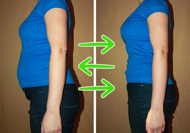 7 tín hiệu cầu cứu của đường ruột thường bị chúng ta bỏ sót - 3