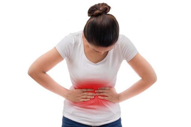 7 tín hiệu cầu cứu của đường ruột thường bị chúng ta bỏ sót - 1