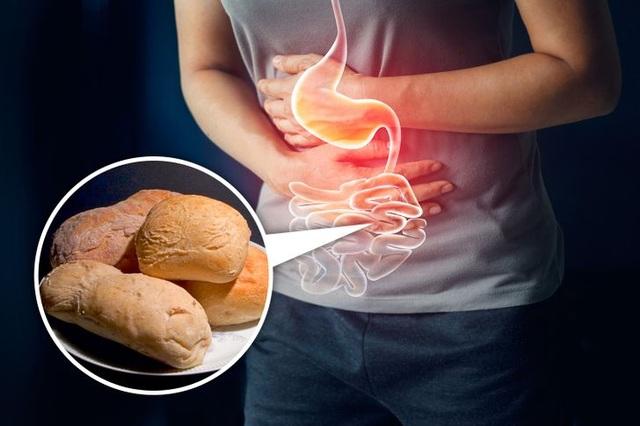 7 tín hiệu cầu cứu của đường ruột thường bị chúng ta bỏ sót - 4