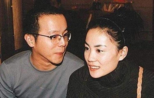 Vương Phi lần đầu xuất hiện sau nghi vấn chia tay Tạ Đình Phong - 4